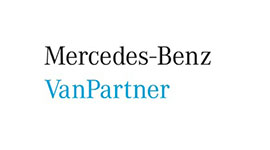 Orion Automotive official Mercedes VanPartner