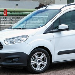 ford-courier5