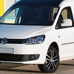 volkswagen-caddy-2010+
